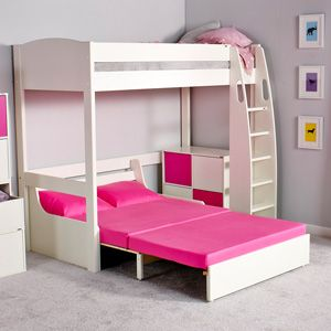 sleeper sofa comparison the most expensive buy childrens high beds | bedstar