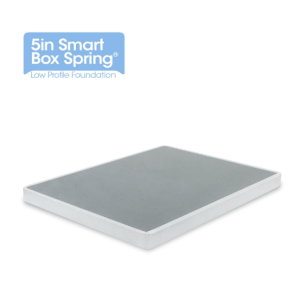 best low profile box spring