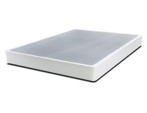 mattress box foundation