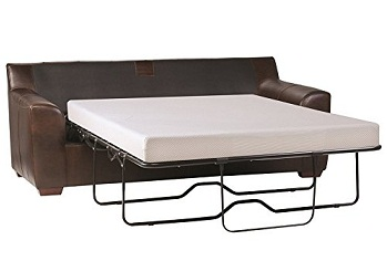 Best Sofa Bed Mattress Guide Review