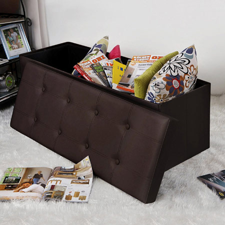 best-storage-ottoman