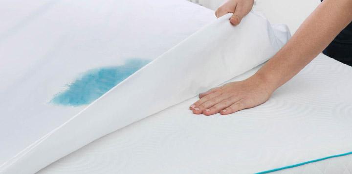 selecting-mattress-protecto