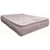 pillow top pillows - 28 images - pillow top mattress pad ...