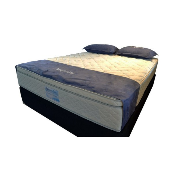 Spring Air Back Supporter Mattress for Sale