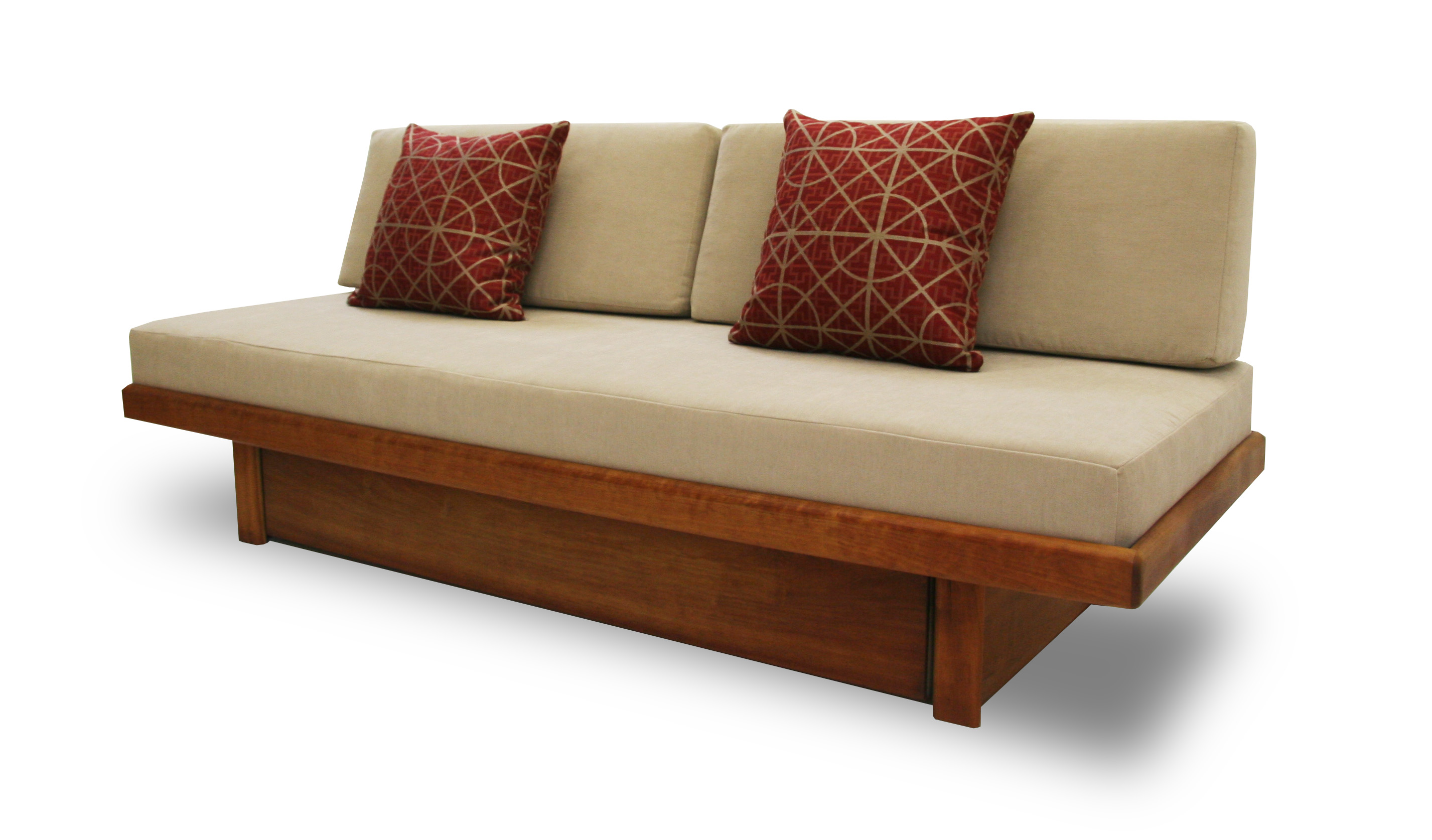 Day Bed Sofa Aail Daybed Sofa Thesofa