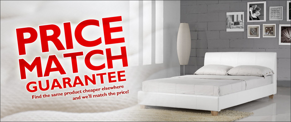 best small sofa bed uk extra long throw cover beds | mattress frames xpress direct