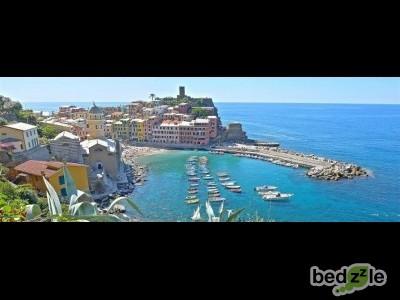 Bed and Breakfast La Spezia Bed and Breakfast Colazione