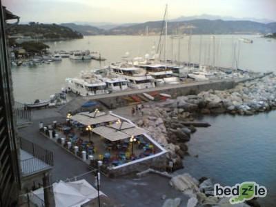 Bed and Breakfast La Spezia Bed and Breakfast La casa