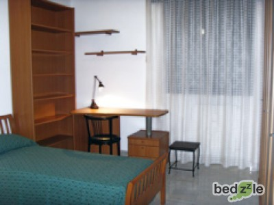 Bed and Breakfast Lecce Bed and Breakfast La Cerasa