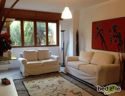 Bed and Breakfast Lecce Bed and Breakfast Donna Laura