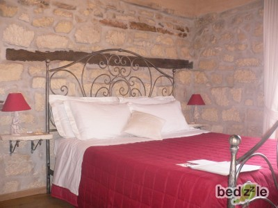 Bed and Breakfast Chieti Bed and Breakfast Lo Gnomo