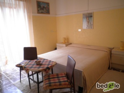 Bed and Breakfast Enna Bed and Breakfast quotDa Alfredo e