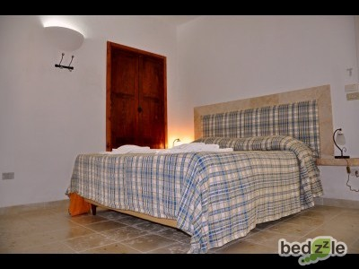 Bed and Breakfast Lecce Bed and Breakfast Villa Fiore