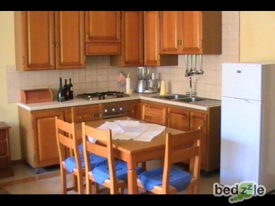 Bed and Breakfast Lecce Bed and Breakfast BB Salento al mare