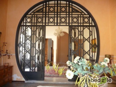 Bed and Breakfast Catania Bed and Breakfast BB di Charme Camelie