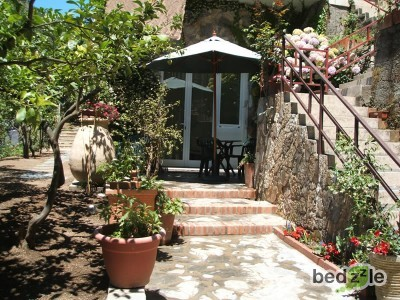 Bed and Breakfast La Spezia Bed and Breakfast BB Marisa