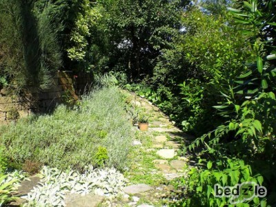 Bed and Breakfast Udine Bed and Breakfast ElmAgos BB