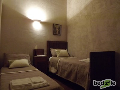 Bed and Breakfast Udine Bed and Breakfast Casa della Fornace