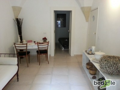 Bed and Breakfast Lecce Bed and Breakfast BB Corte dei
