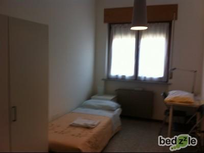 Bed and Breakfast Gorizia Bed and Breakfast BB da Leo