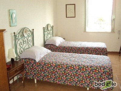 Bed and Breakfast Lecce Bed and Breakfast BB Annamaria