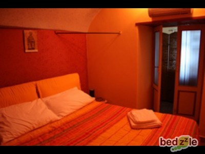 Bed and Breakfast Enna Bed and Breakfast BB al centro