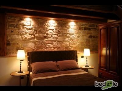 Visualizza altre idee su idee arredamento camera da letto, idee per la stanza da letto, camera da letto. Bed And Breakfast Perugia Bed And Breakfast Porta Fratta Todi