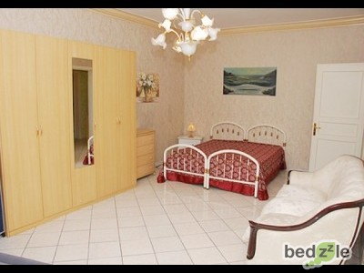 Bed and Breakfast Lecce Bed and Breakfast Porto Cesareo