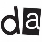 dadastickers