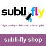 sublifly