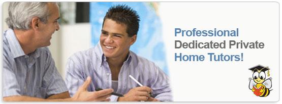 science tutoring - Long Beach, Lakewood, Downey, Cerritos & More