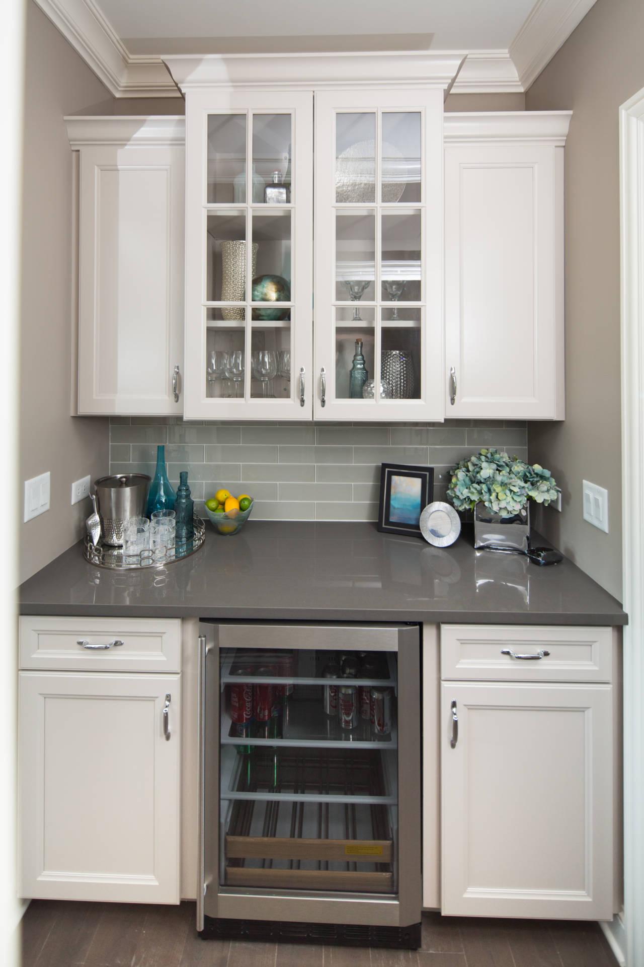 silvertonbutlerspantry  Beechen  Dill Homes