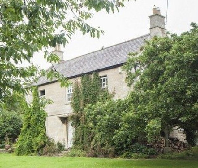 Beeches Farmhouse Accommodation In Bradford On Avon Near Bath Has Double Twin And Family Rooms All Except One In Detached Converted Farm Buildings