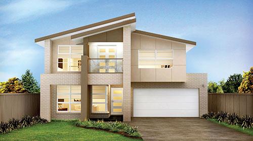 Seacrest Thirty Seven  Beechwood Homes