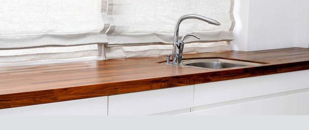 solid wood contertops kitchen countertop