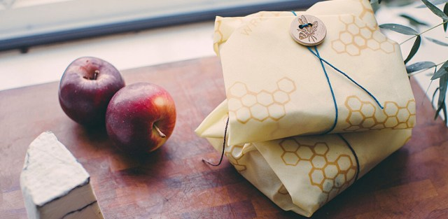 bees-wrap-use