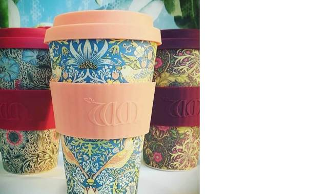 ecoffee-reusable-cups-colors