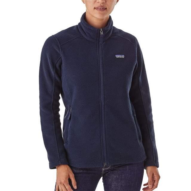 fleece-pullover-woman