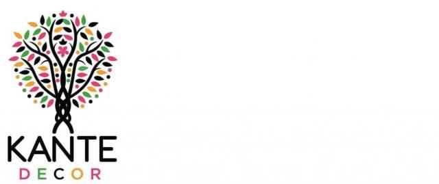 kante-decor-logo