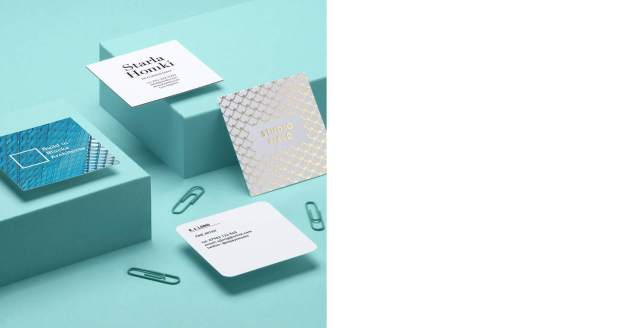 moo-recycled-business-cards-sizes
