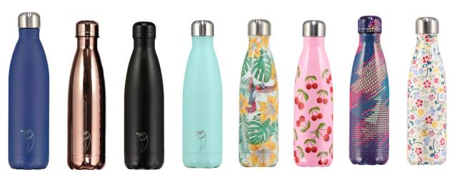 chillys-insulated-reusable-bottle-designs