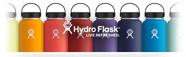 hydro-flask-reusable-bottle-logo