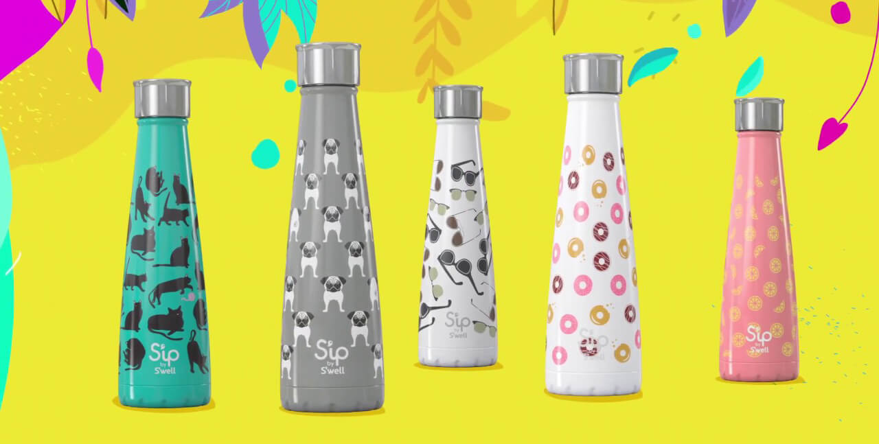 sip-by-swell-reusable-water-bottle