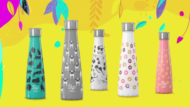 sip-by-swell-bpa-free-reusable-bottle