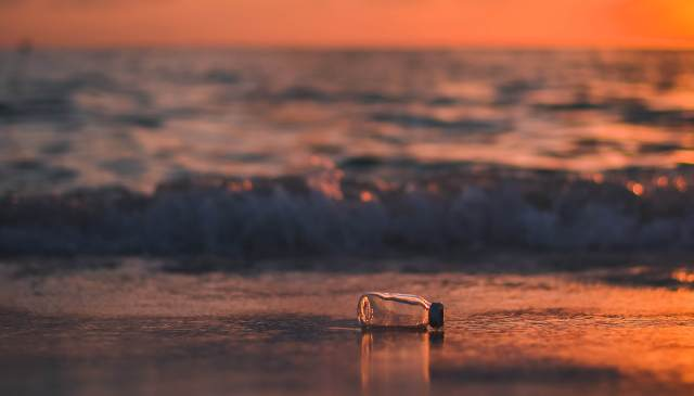 empty-plastic-bottle-beach