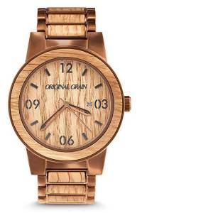 reclaimed-wood-watch-men