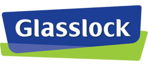 glasslock-logo