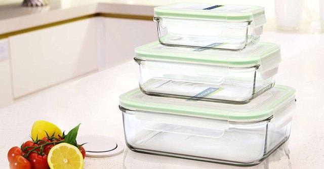 glasslock-storage-glass-containers
