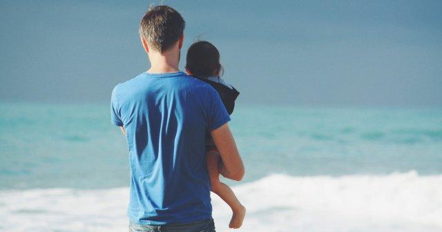 father-child-holidays