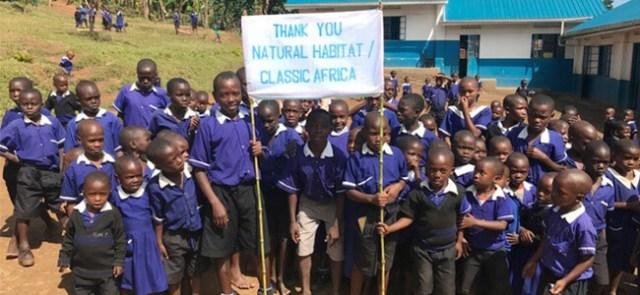Bwindi-community-school-naturhab